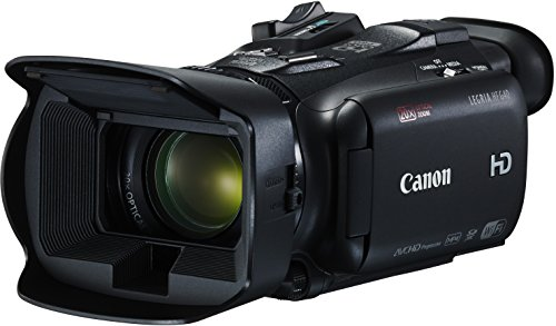 Camcorder - Best Reviews Guide