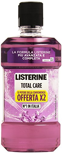 listerine-total-care-collutorio-completo-offerta-pacco-da-2x500-ml-totale-1-l