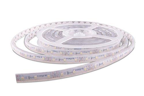 flexible-led-strip-12v-constant-voltage-5m-6w-per-m-warm-white-ip67