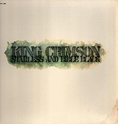 king-crimson-starless-and-bible-black-vinyle-album-33-tours-12-1974-island-records-phonogram-9101-62
