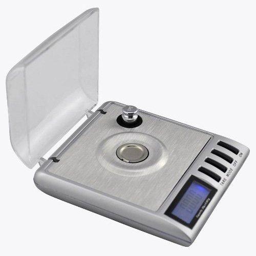 SODIAL(R) Balance numerique portable 20g-0.001g