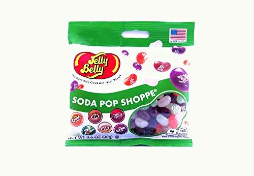 jelly-belly-jelly-beans-soda-pop-shoppe-35-oz-99g