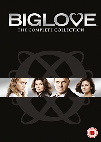 big-love-complete-hbo-season-1-5-dvd-2012