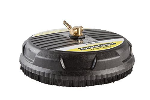 karcher-15-inch-surface-cleaner-for-gas-power-pressure-washers-3200-psi-rating
