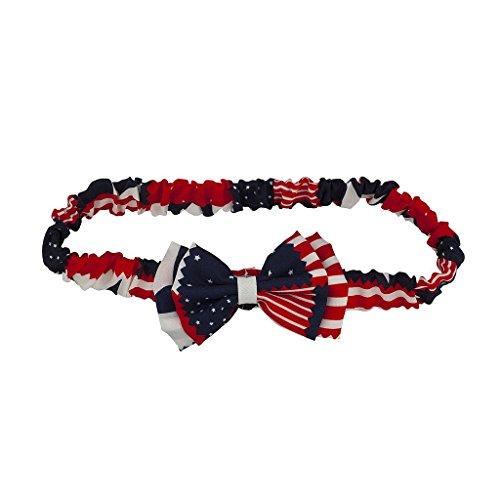 lux-accesorios-de-julio-dia-de-la-independencia-4-american-gasa-blow-headbow-diadema