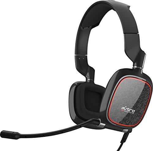 Astro A30 Headset Bundle