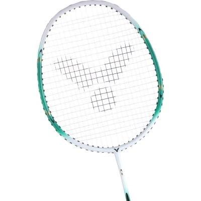 Victor Cruise 108 Badminton Racket ( CR 108)