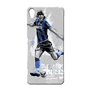 G-STAR Designer 3D Printed Back case cover for Sony Xperia XA - G13572