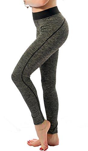 alaix-leggings-da-donna-sport-pantaloni-yoga-allenamento-pantaloni-running-donna-grey-s