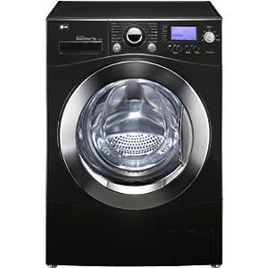 samsung direct drive washing machine
