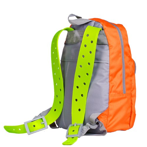 270856162667 additionally 282130466889 furthermore 131933823483 furthermore Squid Unisex Child Backpack Orange Lime Green H 16 5 W 11 5 D 5 further 350683196855. on yamaha g14 golf cart