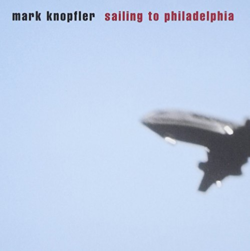 Mark Knopfler - Silvertown Blues (CDS) - Zortam Music