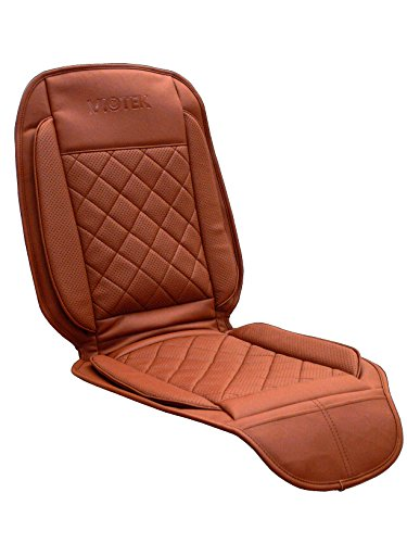 Car Seat Suit back-1028151