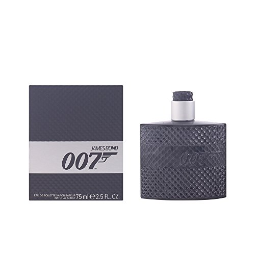 James Bond 007 Eau de Toilette Natural Spray, 75 ml hier kaufen