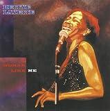 echange, troc Bettye Levette - A Woman Like Me