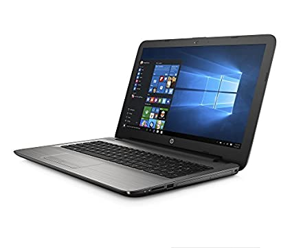 HP-15-BE002TX-Laptop