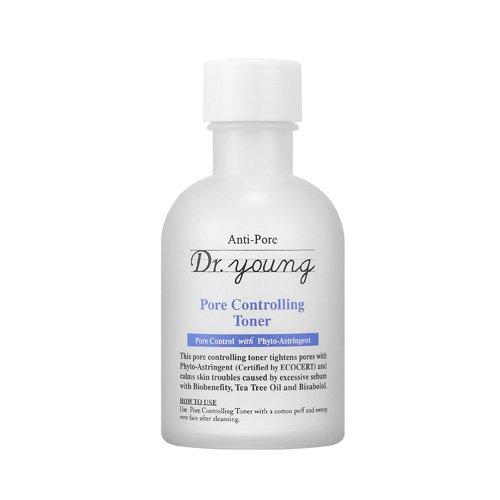 Pore Controlling Toner - 130Ml