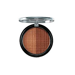 Lakme Absolute Bronzer, Sun Kissed, 9g