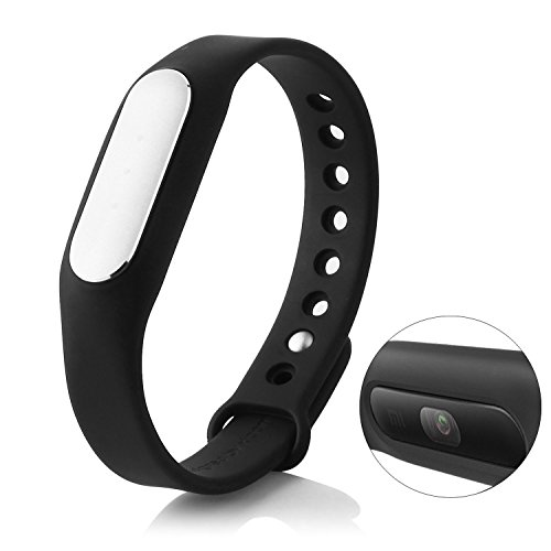 original-xiaomi-mi-band-1s-the-latest-smart-band-model-of-xiaomi-with-heart-rate-black