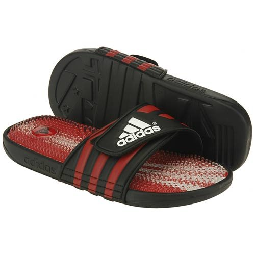 Buy adidas Santiossage Slide Mens