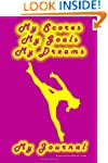 Gymnastics Journal... My Scores, My G...