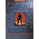Assaut - Edition Collector 2 DVDpar Austin Stoker