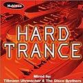 Nukleuz Presents Hard Trance