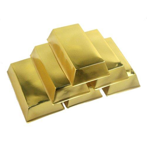 gold-bar-decorations-6-per-unit