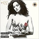 Red Hot Chilli Peppers Mother's Milk