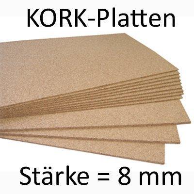 hochwertige-korkplatte-50x100cm-8mm-elastisch-schadstofffrei-antistatisch-geeignet-als-pinnwand-bast