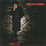 Solo in Soho Thumbnail Image