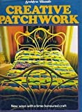 img - for Creative Patchwork book / textbook / text book