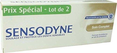 sensodyne-pro-sensodyne-pro-pate-dentifrice-soin-complet-lot-de-2x75-ml