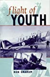 Flight of Youth (1870325427) by Graham, Ron