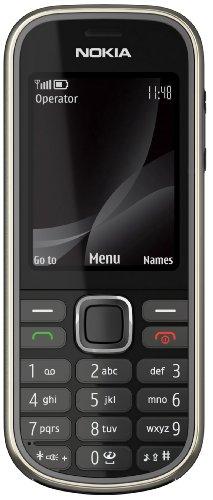 nokia-3720-classic-handy-outdoor-bluetooth-e-mail-ovi-kamera-mit-2-mp-grey