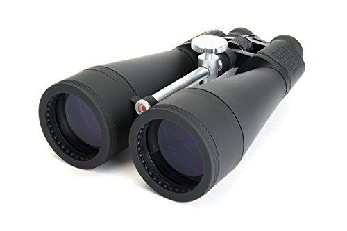 Celestron-SkyMaster-20x80-Binoculars