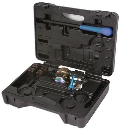 Laser Tools Brake Pipe Flaring Tool