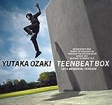 TEENBEAT BOX~13th MEMORIAL VERSION~