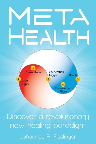 META-Health - A Revolutionary New Healing Paradigm