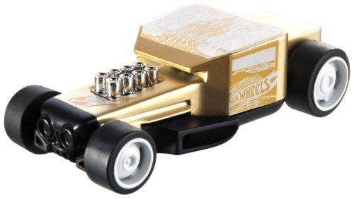 Hot Wheels Apptivity Bone Shaker Vehicle Pack - 1