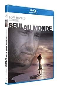 Seul au monde [Blu-ray]