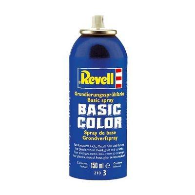 revell-39804-basic-color-grundierung-150ml