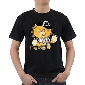 Buy Bleach Ichigo Logo Art Design T-shirt Great Gift Ideas for Adults, Men, Boys, Youth, & Teens,... by Songsak