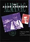 Asian American Almanac 1