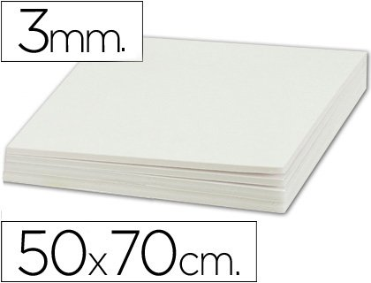 carton-pluma-liderpapel-doble-cara-50x70-cm-espesor-3-mm-10-unid