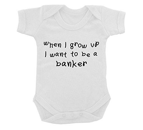 when-i-grow-up-i-want-to-be-a-cage-design-body-per-neonato-colore-bianco-nero-bianco-6-mesi