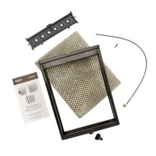 Aprilaire Humidifier Subsistence Kit for 600 series
