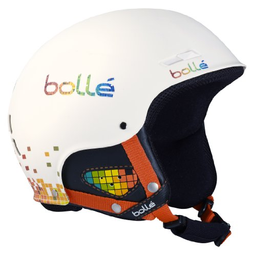 Bolle Sporthelm Switch