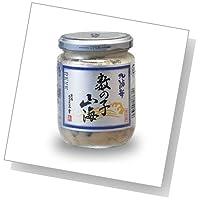 新潟 三幸 高級珍味 数の子山海漬 230g M-03