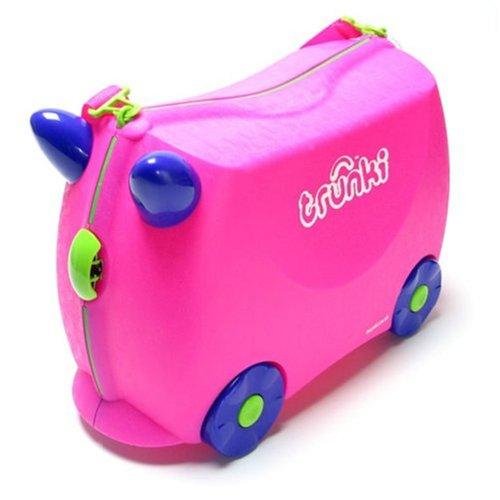 knorr-10103-valise-pour-enfant-trunki-rose